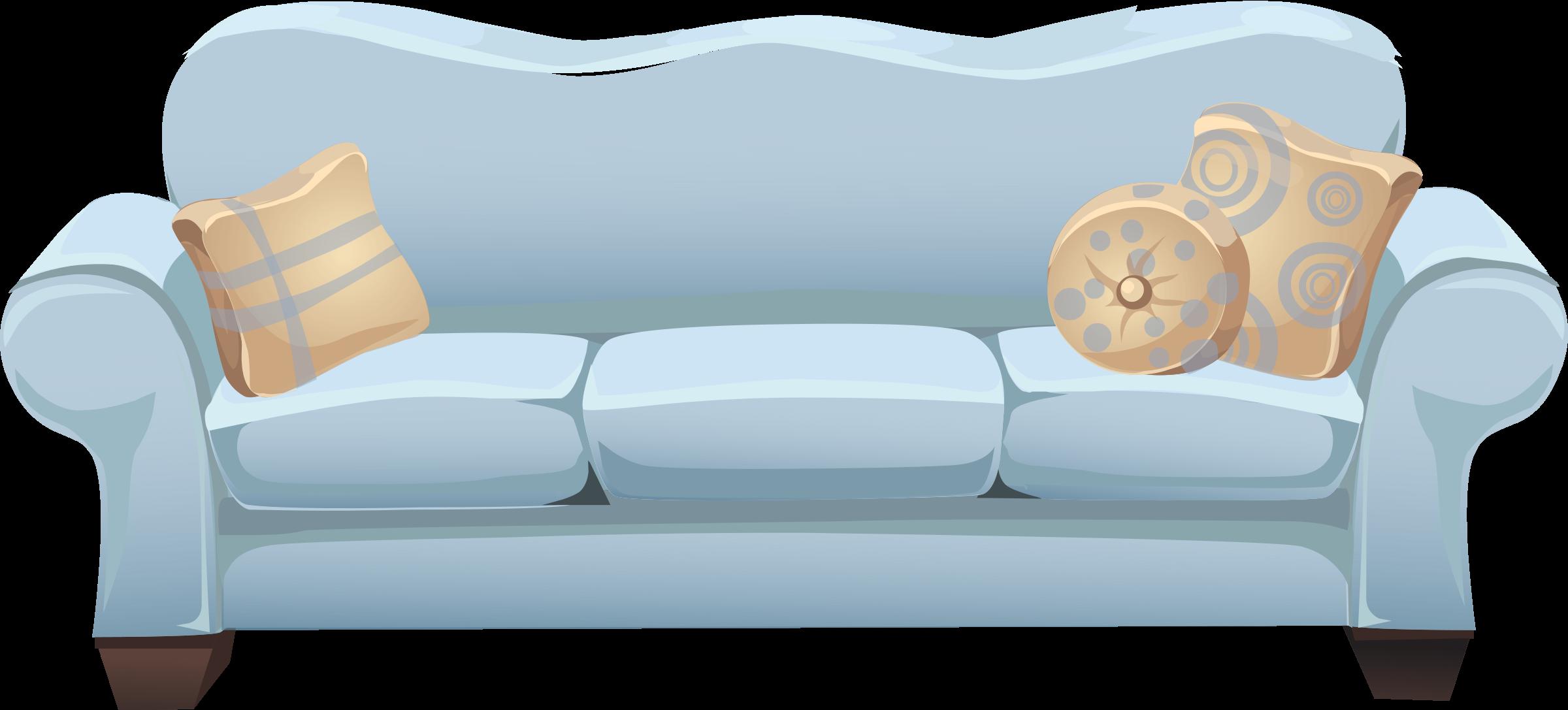 Furniture sala set