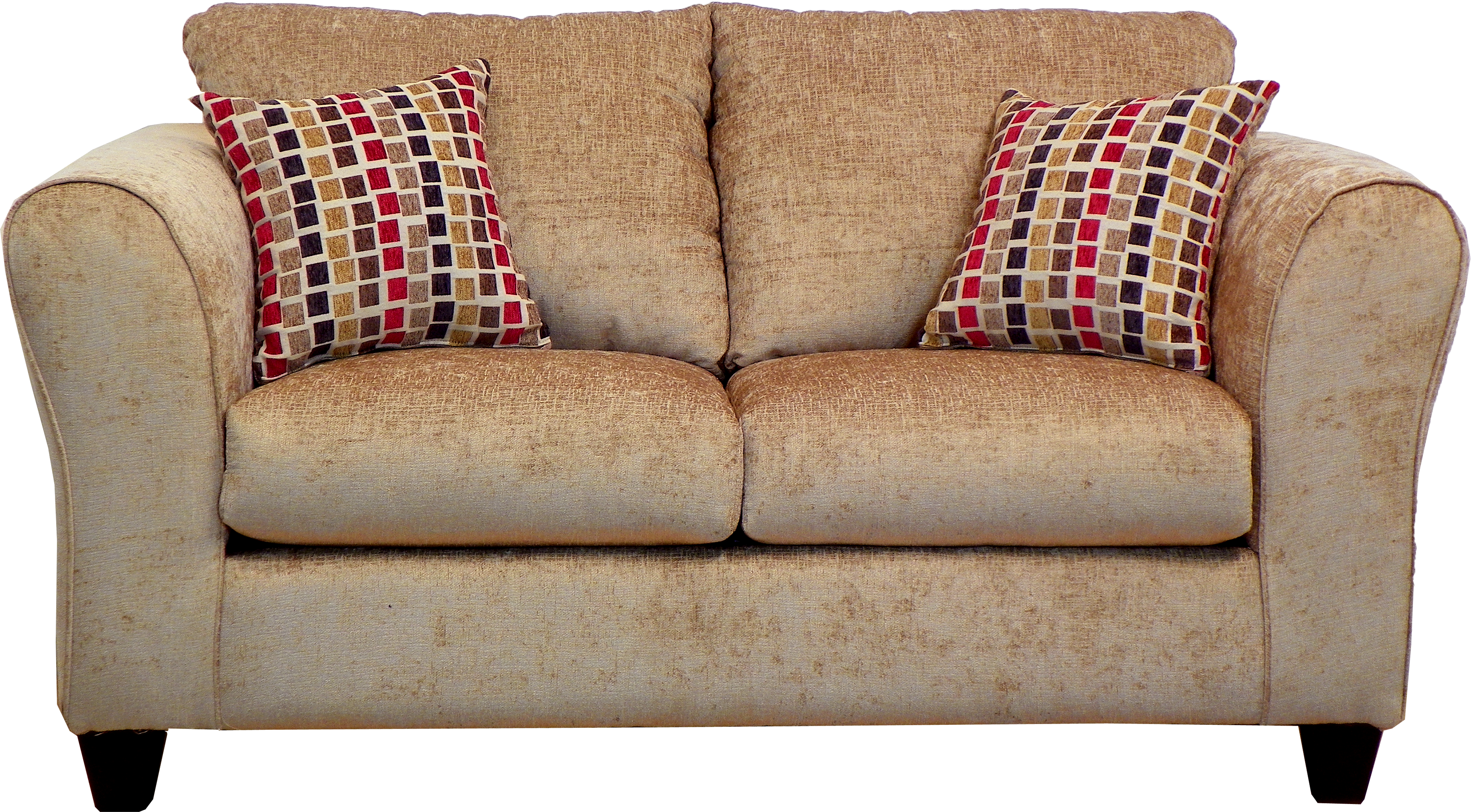 Couch clipart free vector. Sofa bed on dumielauxepices