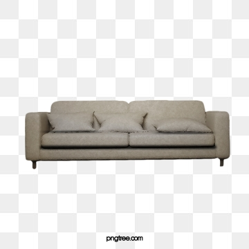 Couch clipart free vector. Png psd and with