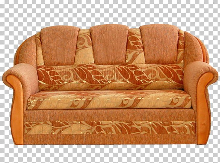 Couch clipart house furniture. Loveseat sofa bed png