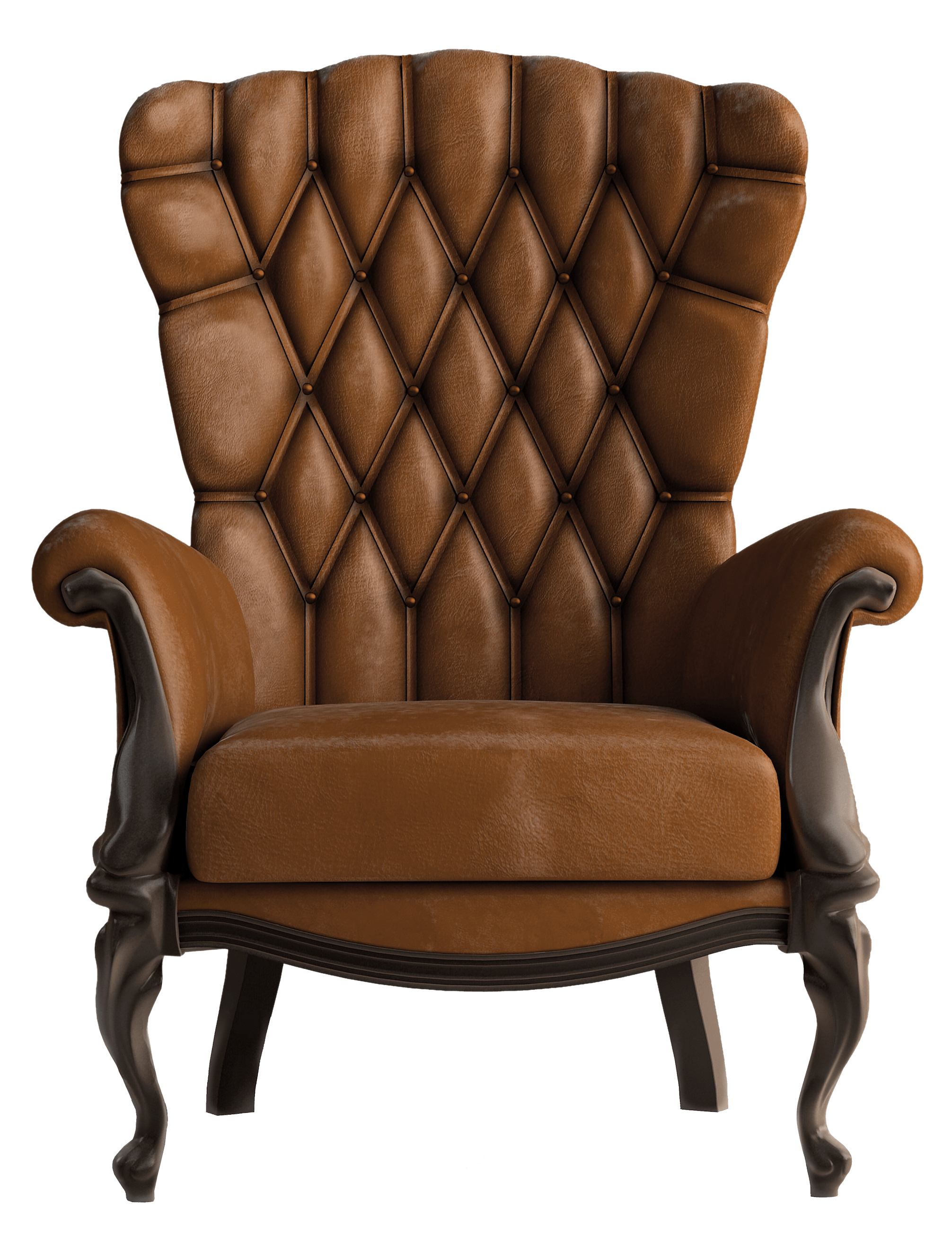 Couch clipart leather sofa. Image result for png
