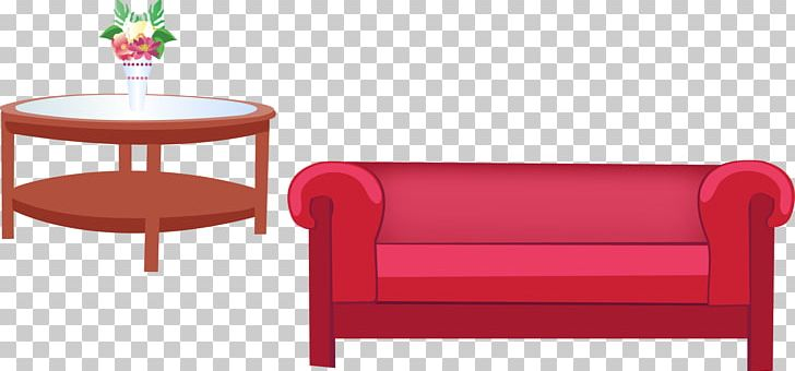 Bedroom png angle . Couch clipart living room furniture