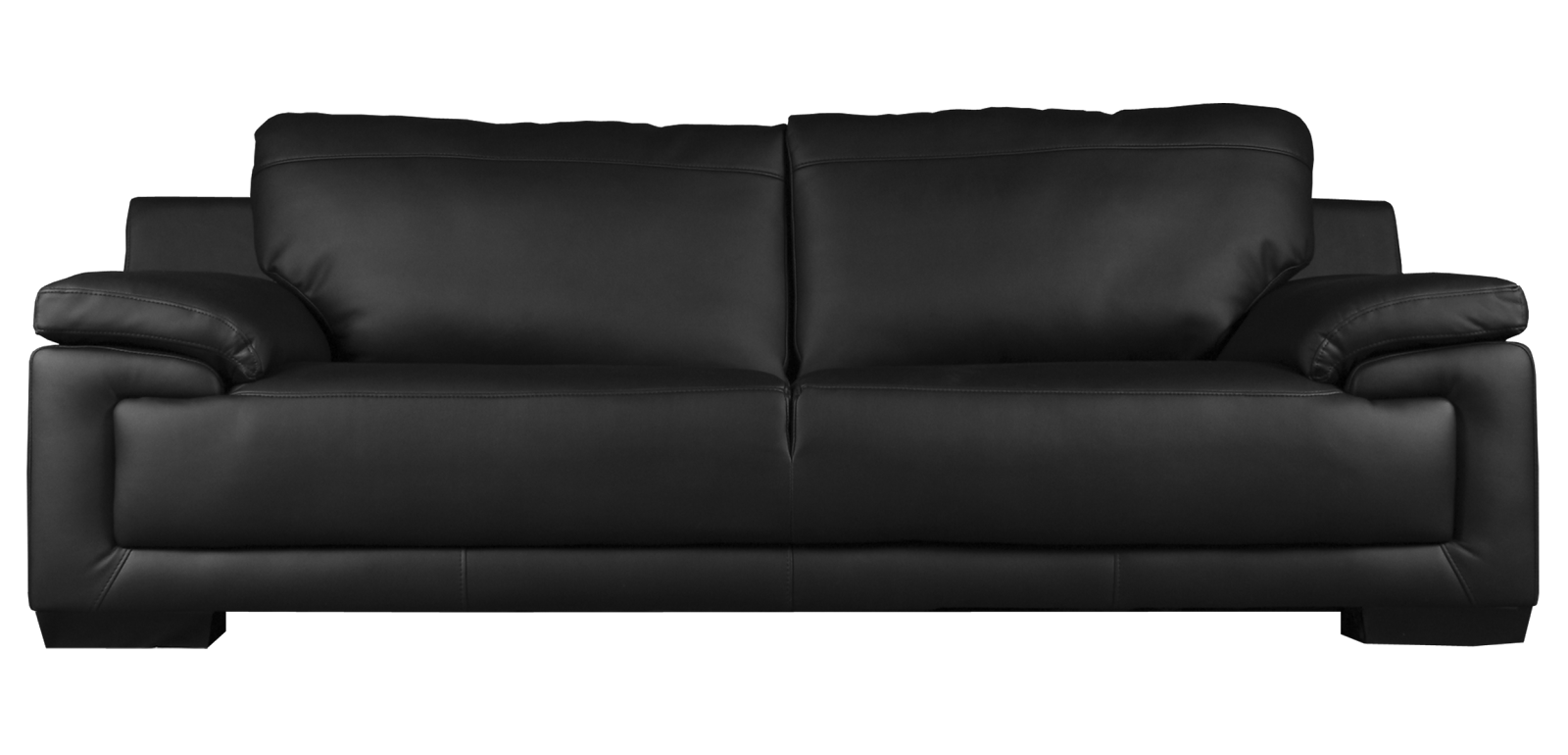 Sofa png image purepng. Couch clipart living room furniture