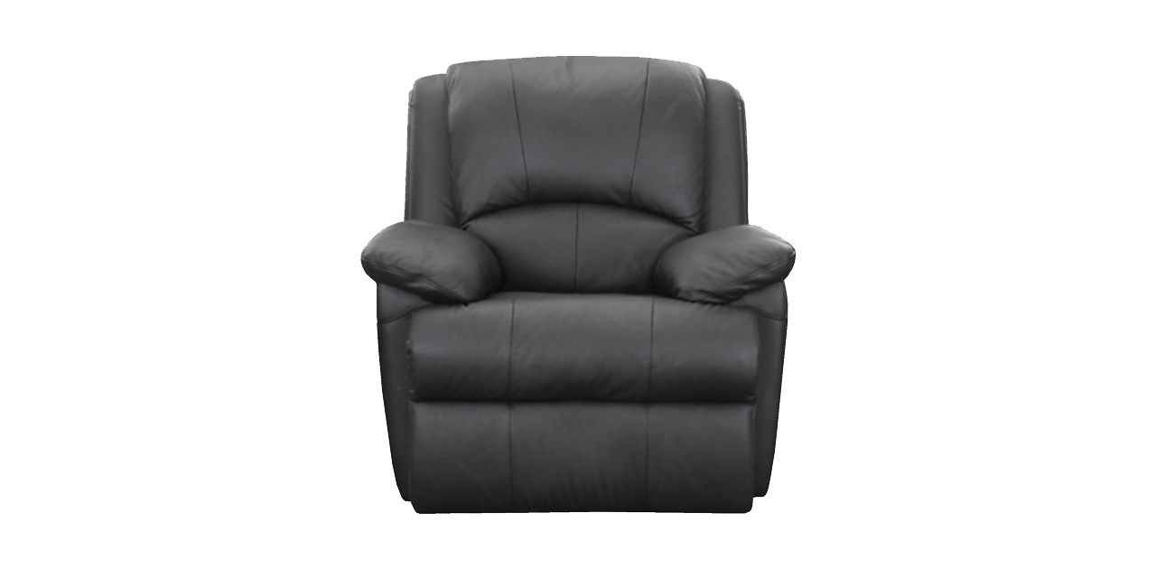Couch clipart lounge chair. Sofa png images free