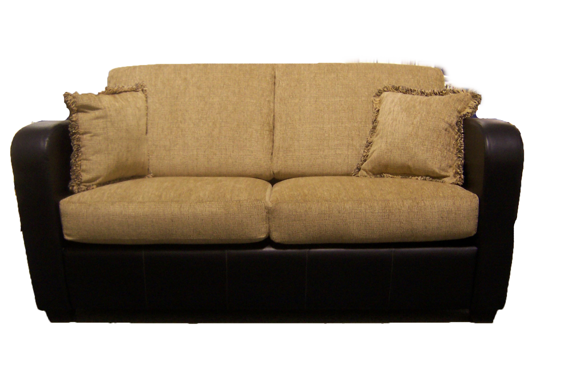 Png image . Furniture clipart fancy sofa