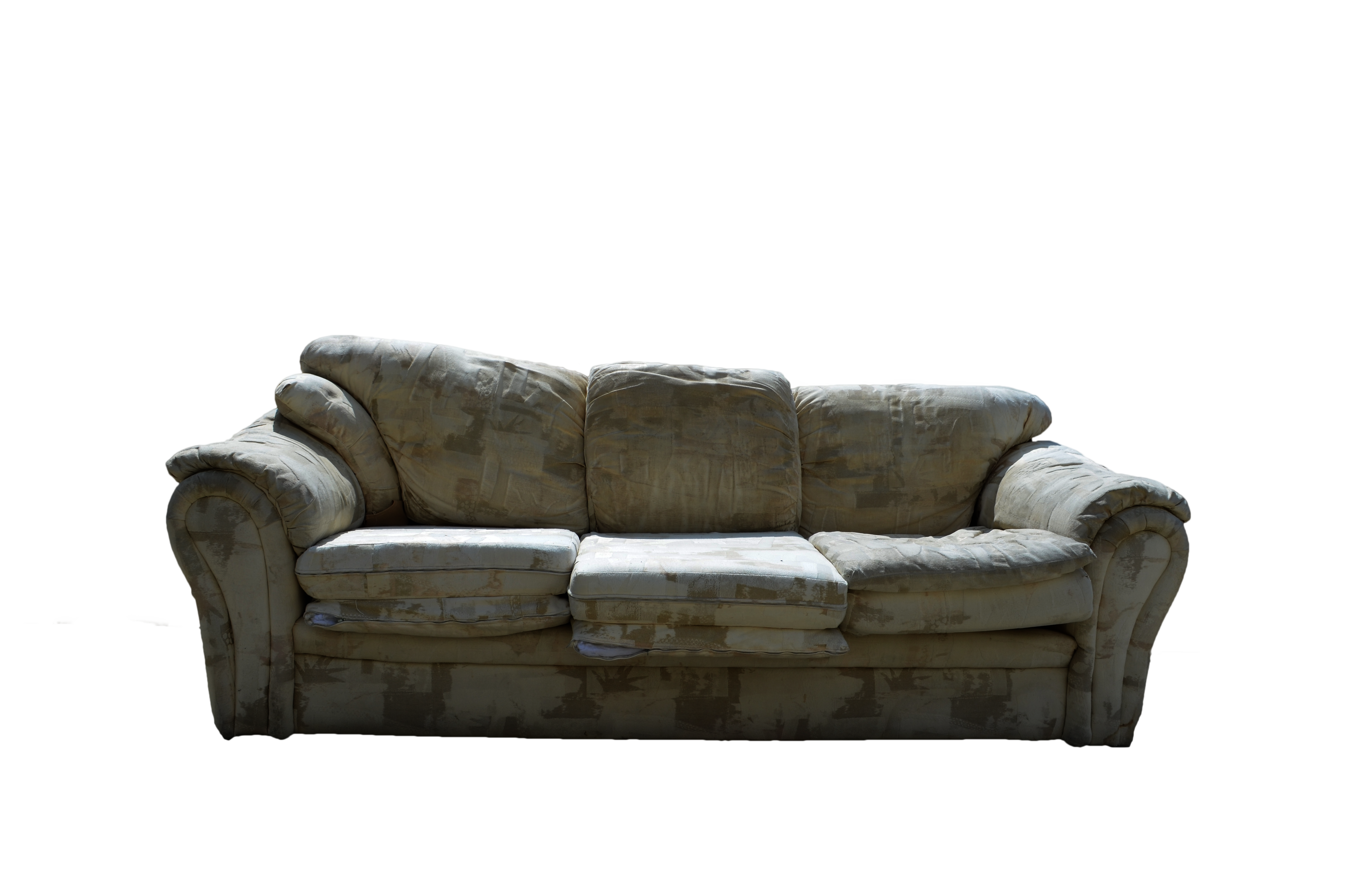 Images of sofa home. Couch clipart old couch