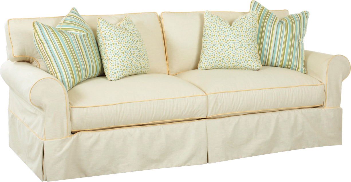 Couch clipart old couch. Sofa png image purepng