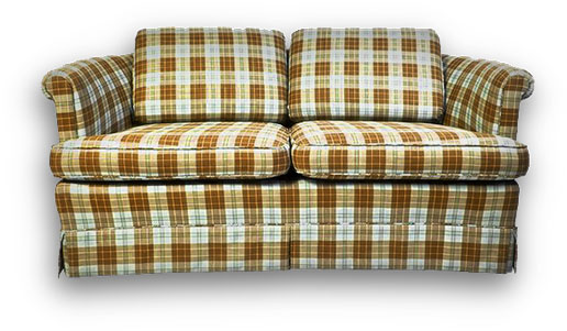 Free furniture sofas and. Couch clipart old couch