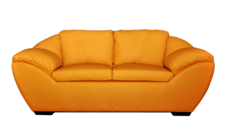 Https pngscreativos files wordpress. Couch clipart pink couch
