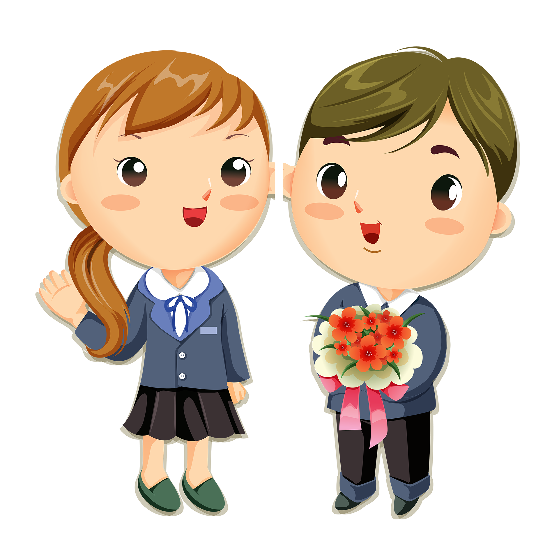 Boy girl parenting gender. Couch clipart psychology