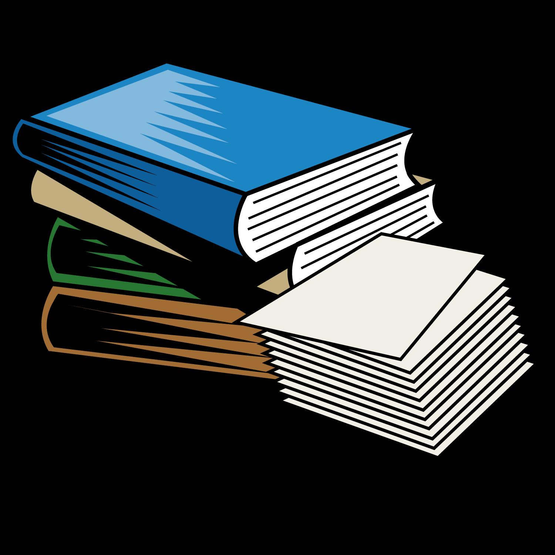 Handbook of social teacher. Couch clipart psychology