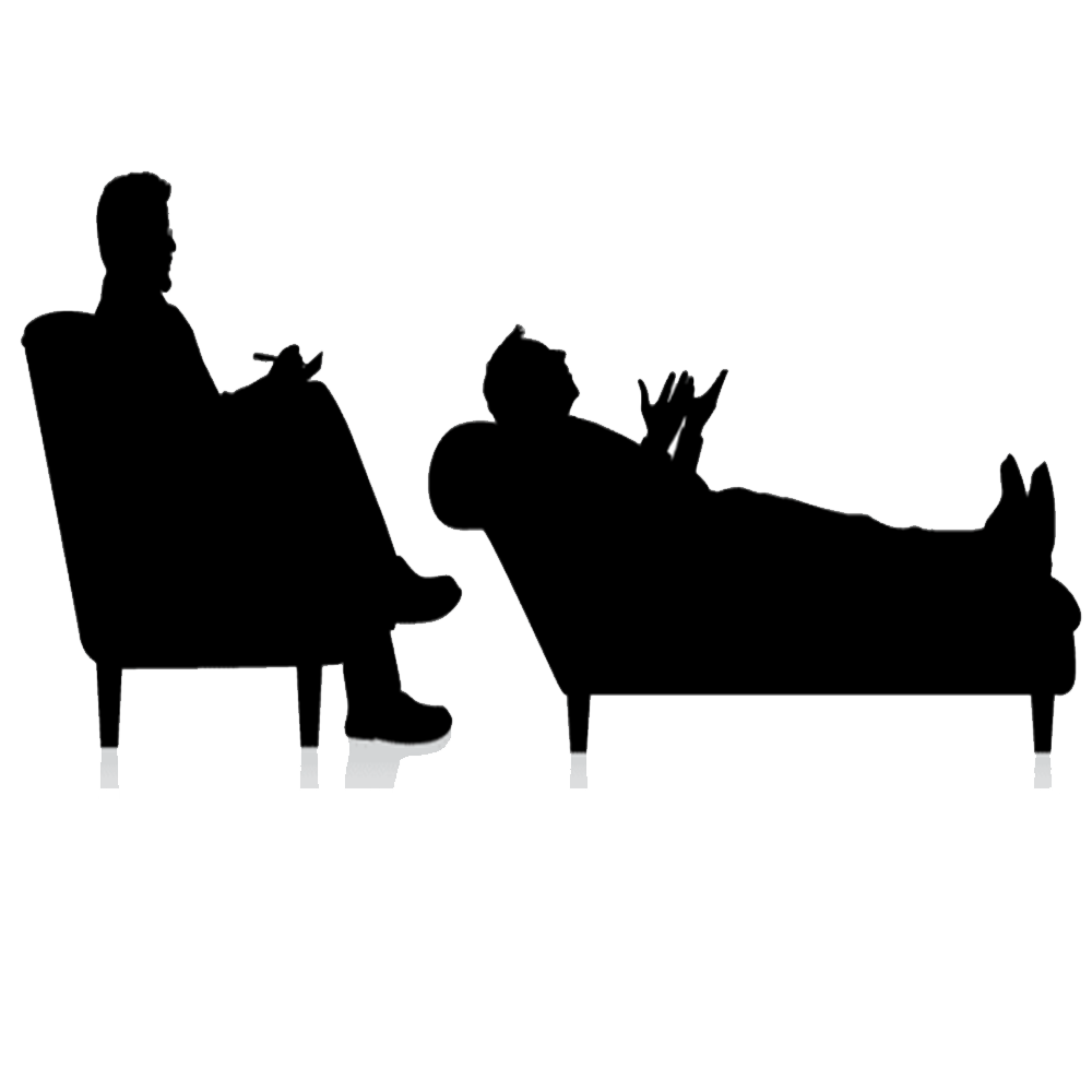 Couch clipart psychotherapy. Suicide on emaze