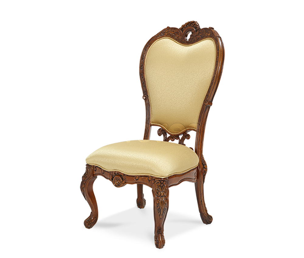 Couch clipart royal. Chair transparent png pictures