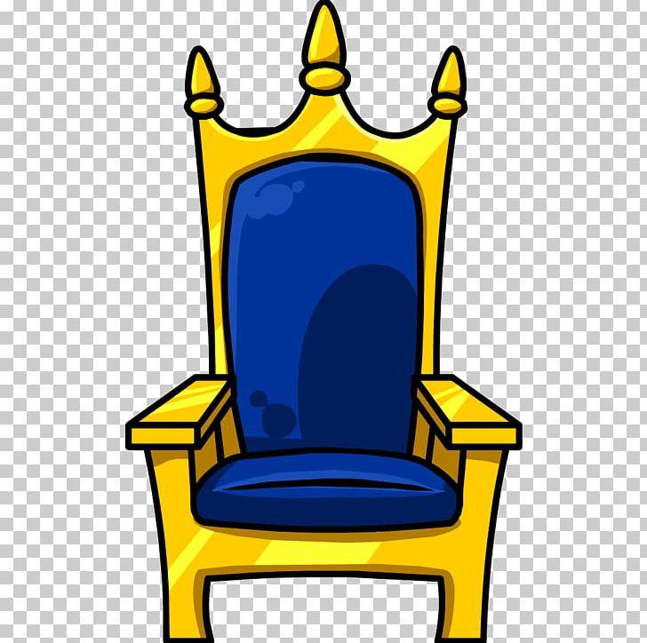 King clipart chair. Table throne png cartoon