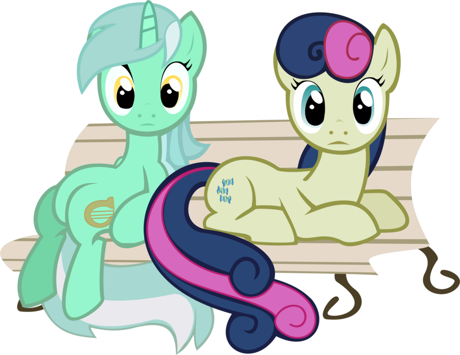 Sitting lyra know your. Couch clipart sat down