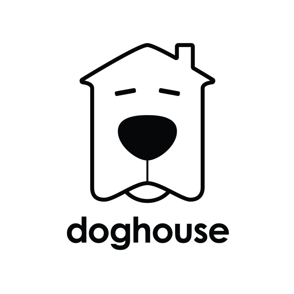 Doghouse clipart dog toy. Portraits seattle best photography