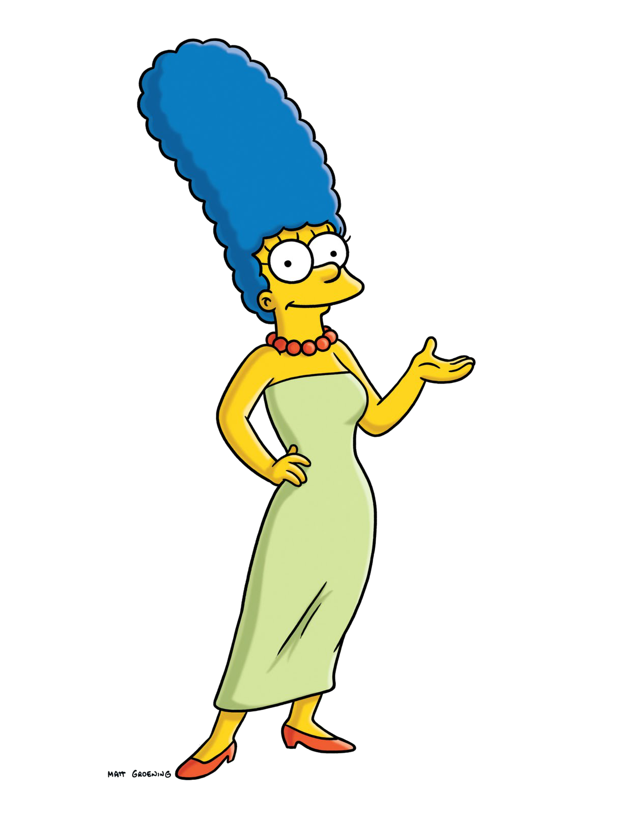 Couch clipart simpsons. Marge simpson pinterest cartoon