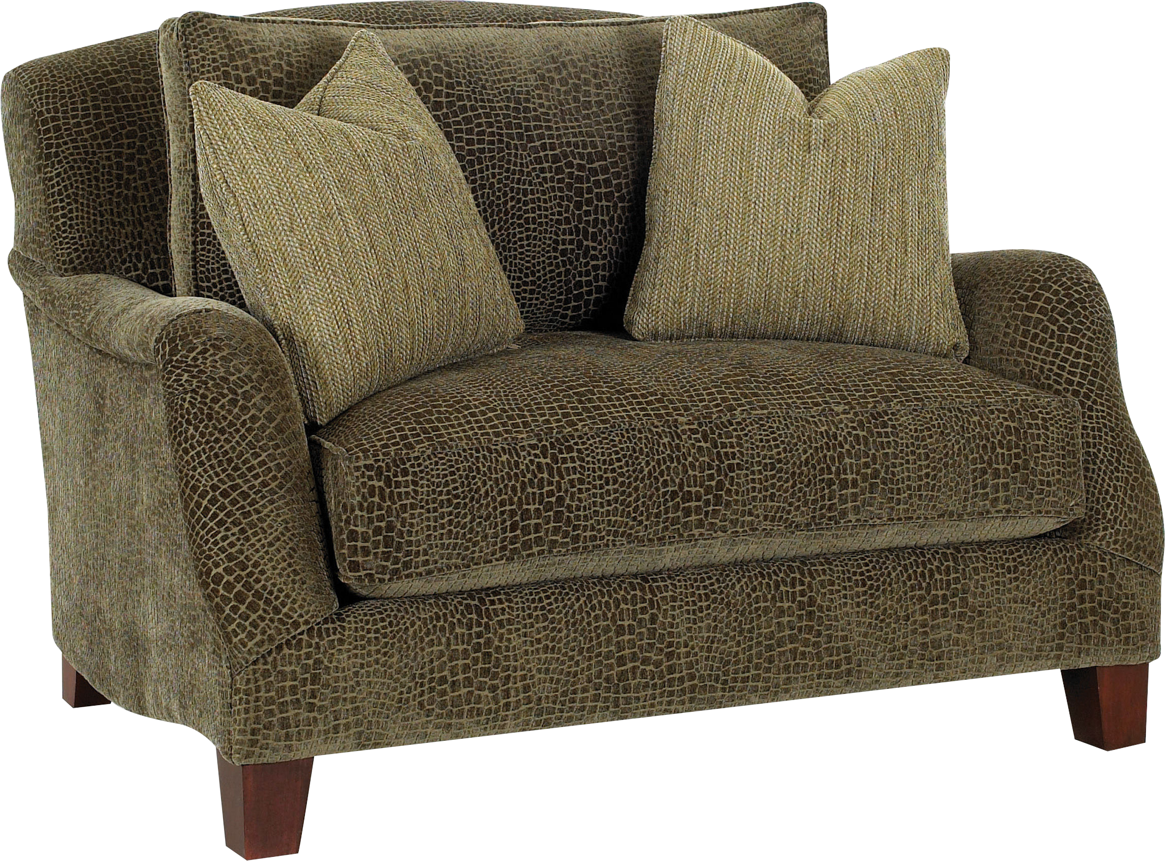 Furniture clipart love seat. Sofa png images free