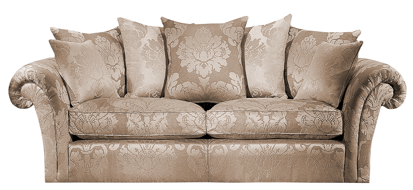 Furniture clipart single couch. Sofa png transparent images
