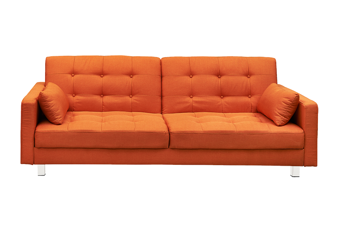 Sofa png images free. Couch clipart small