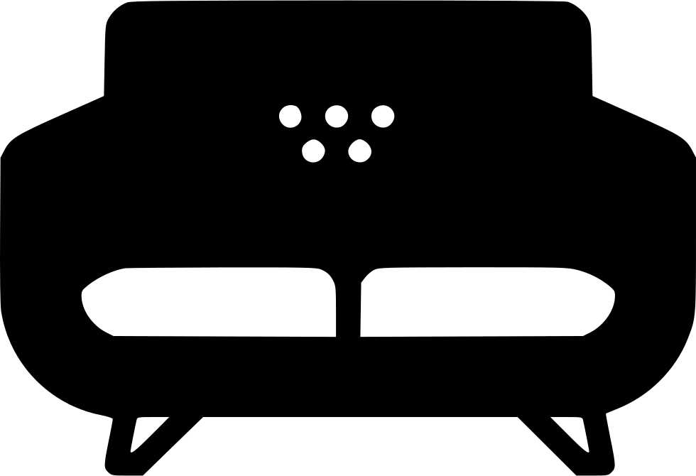 Couch svg