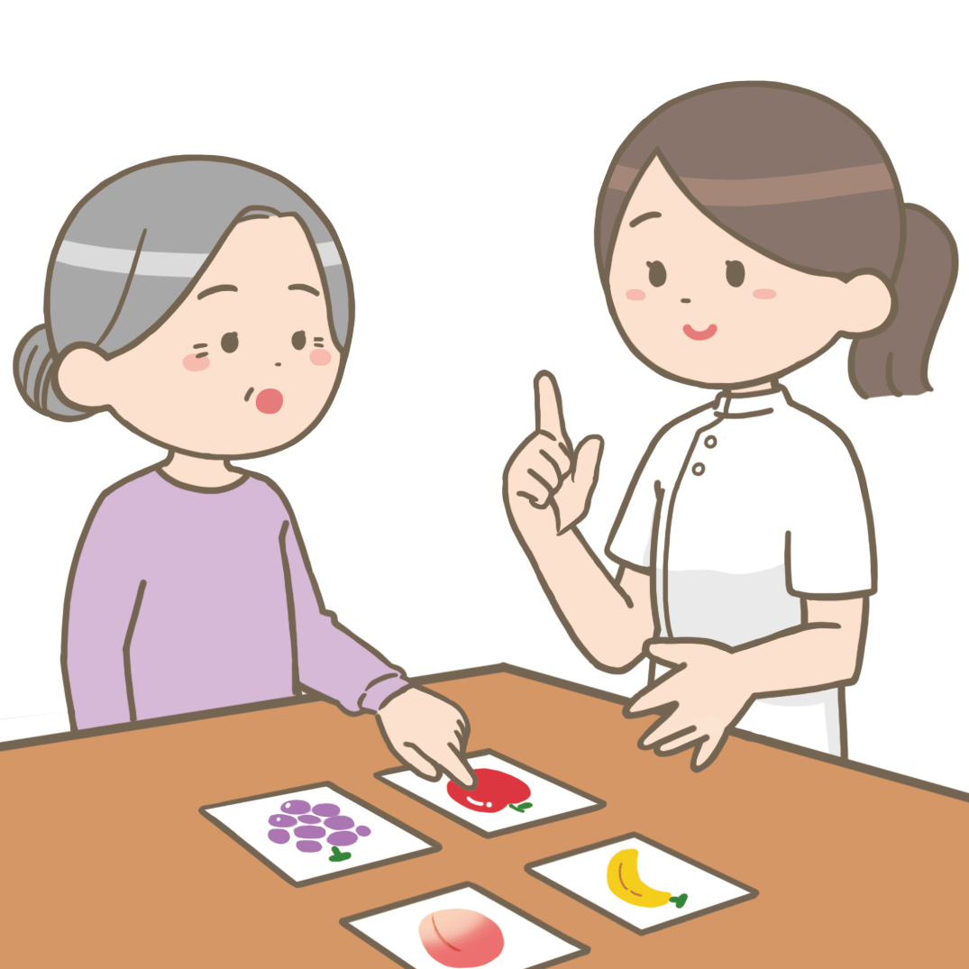 Couch clipart therapist. Speech and language physiotherapist