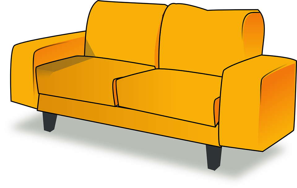 Psychology clipart couch. Should you choose a