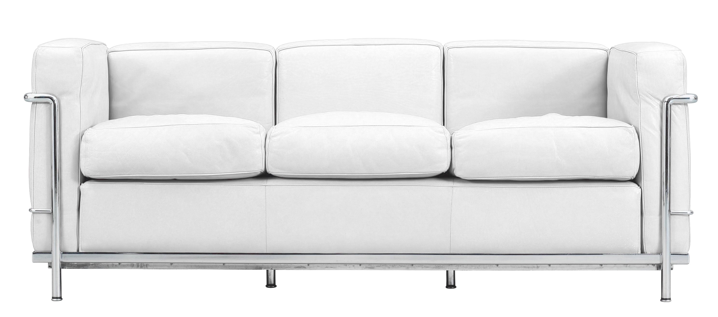 White leather couch and. Dishwasher clipart job chart