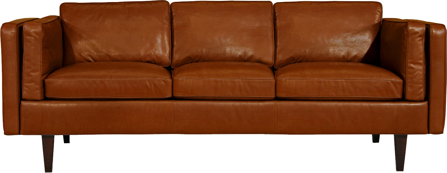 Couch Clipart Transparent Background Couch Transparent