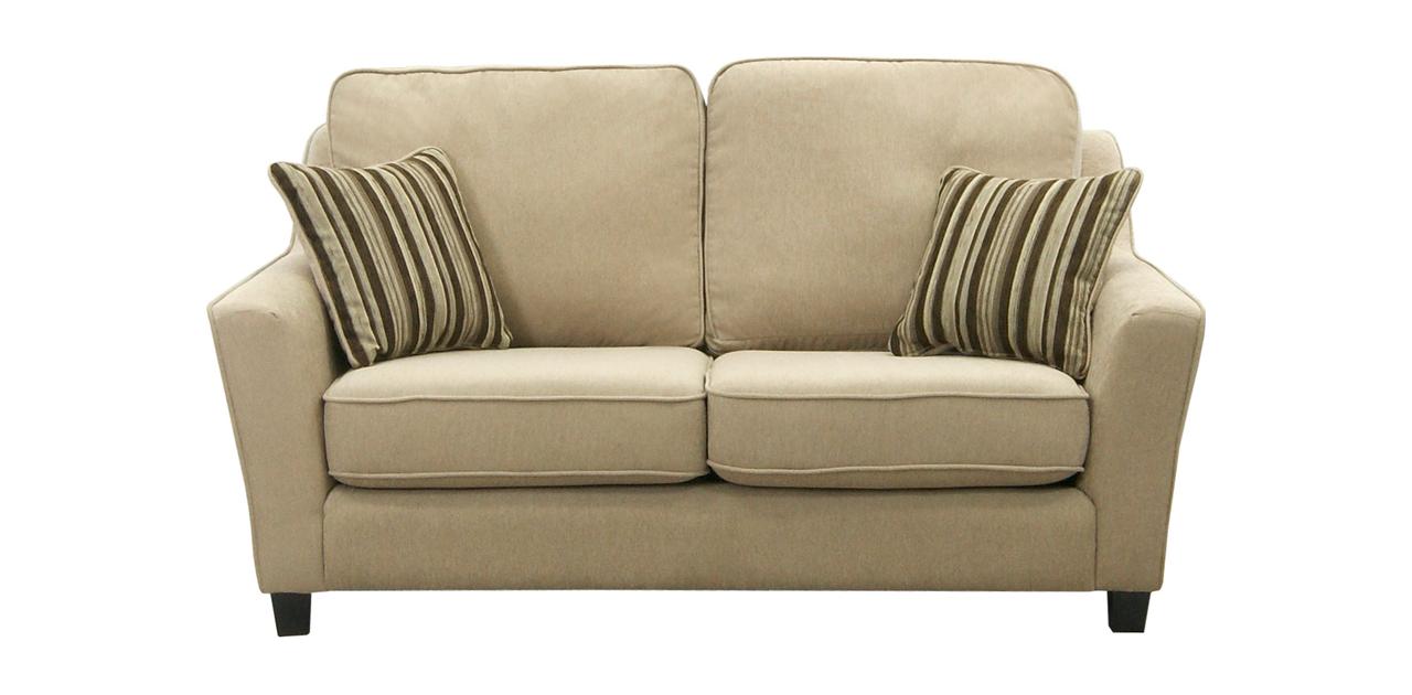 Furniture clipart sala set, Furniture sala set Transparent ...