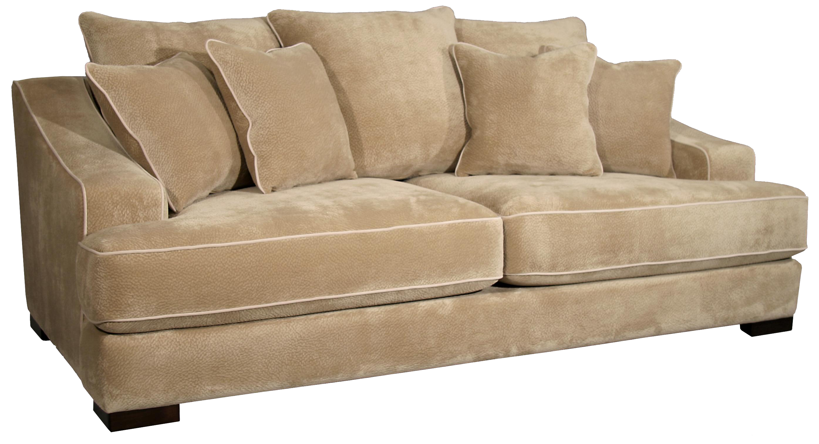 Cooper sofa png background. Furniture clipart love seat