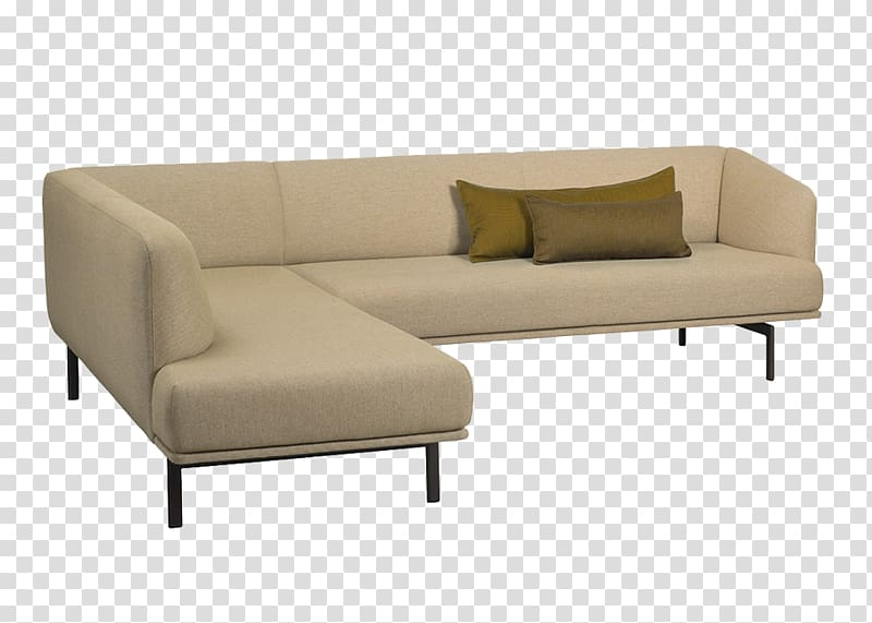 Couch clipart upholstery. Table furniture living room
