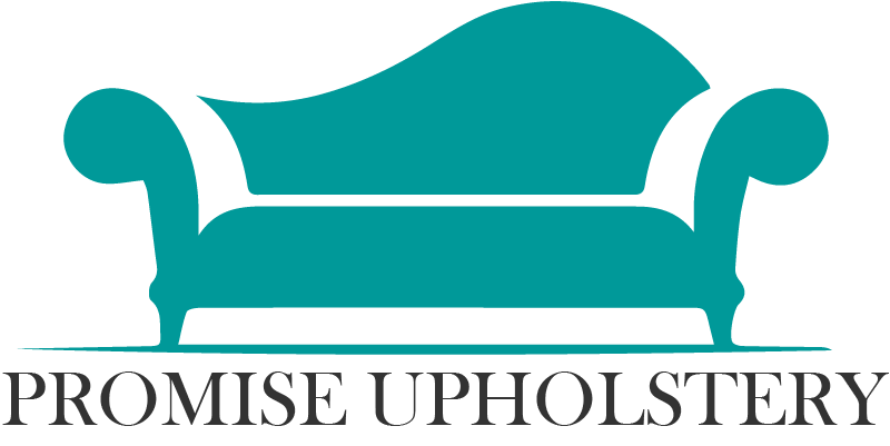 The promise . Couch clipart upholstery