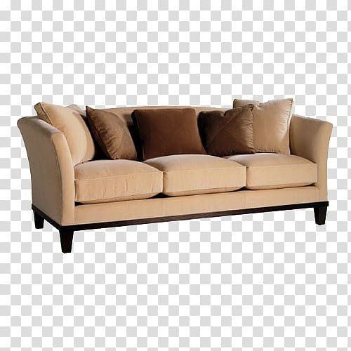 Table furniture living room. Couch clipart upholstery