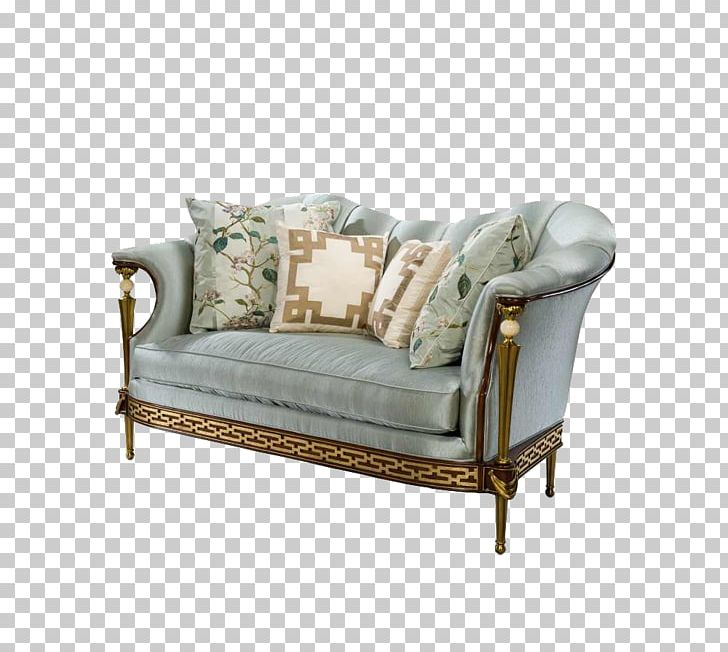 Couch clipart upholstery. Chair furniture living room