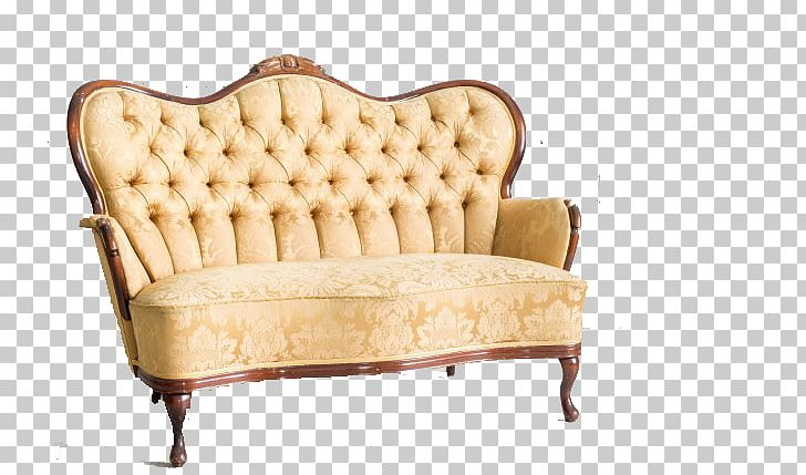 Stock photography vintage clothing. Couch clipart upholstery