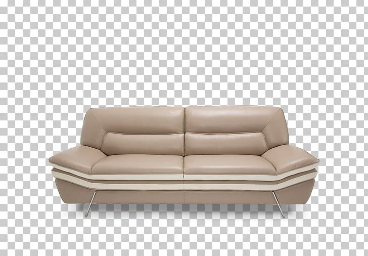 Recliner loveseat leather png. Couch clipart upholstery