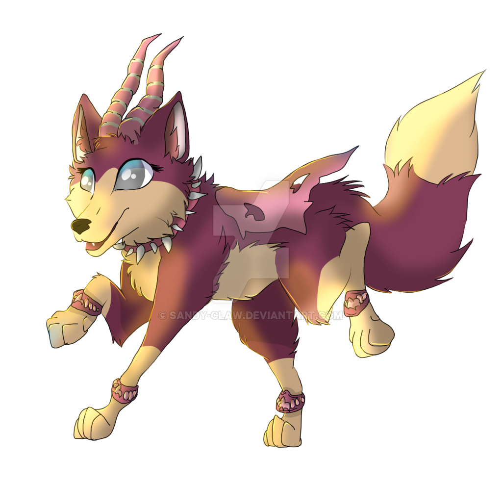 Cougar clipart animal jam. Arctic wolf furry hats