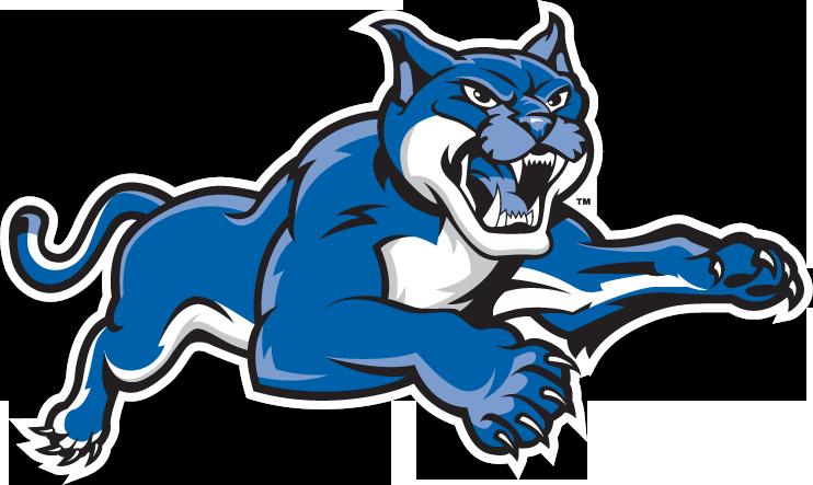 Wildcat clipart wildcat baseball. Kentucky logo cliparthut free