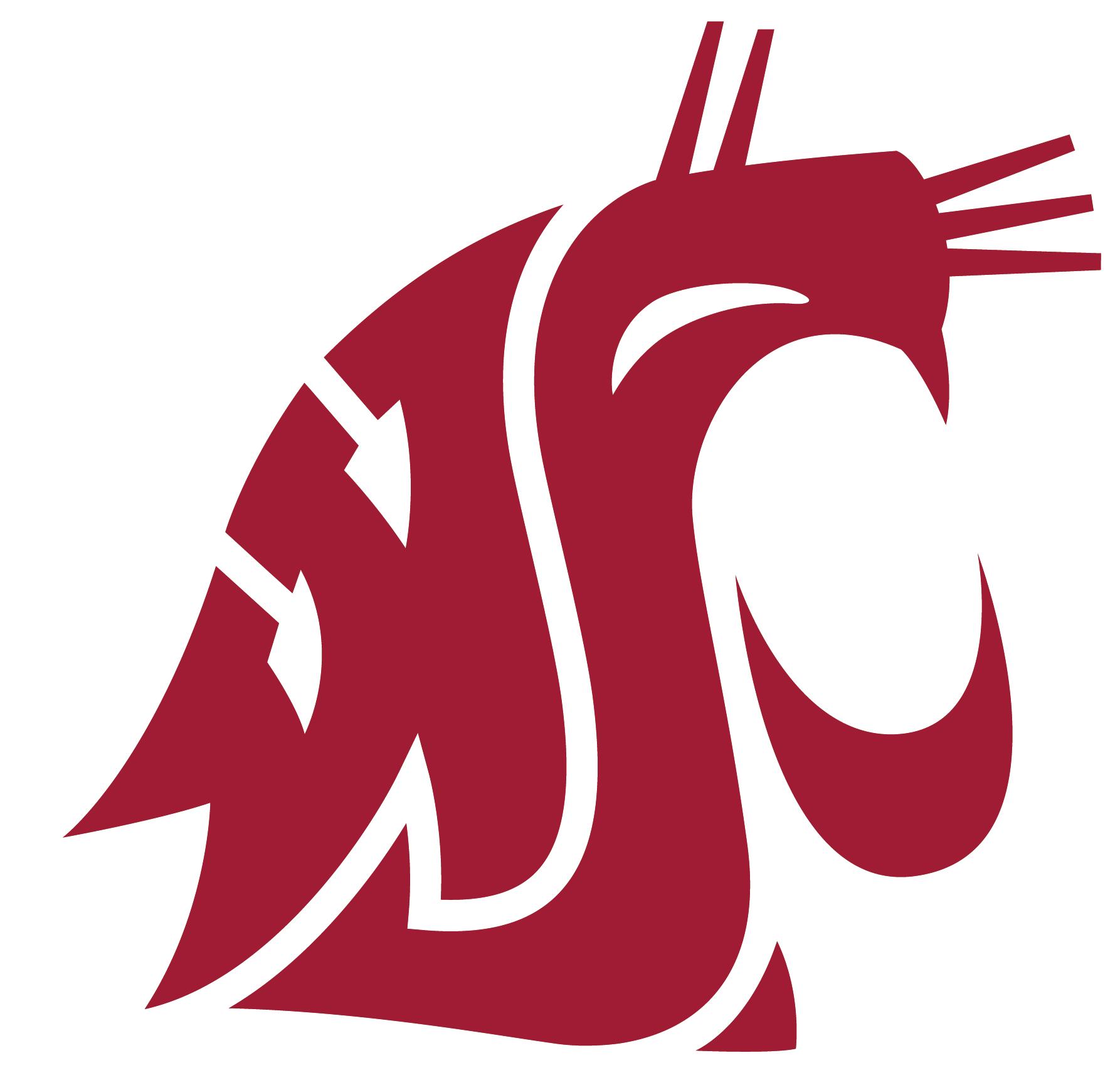 Cougar clipart logo. Logos and templates sport