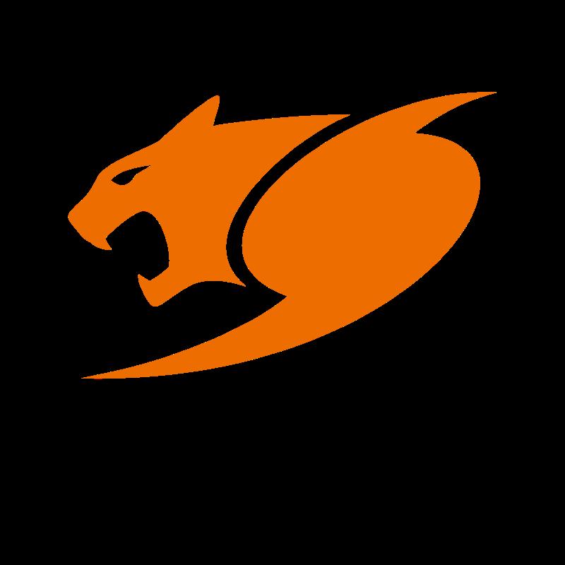 E sport leaguepedia league. Cougar clipart logo
