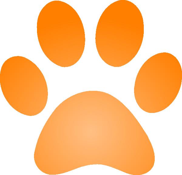Pets Clipart Lion S Paw Pets Lion S Paw Transparent Free For Download On Webstockreview 2020 Последние твиты от lion paw international (@lionpawintl). pets clipart lion s paw pets lion s