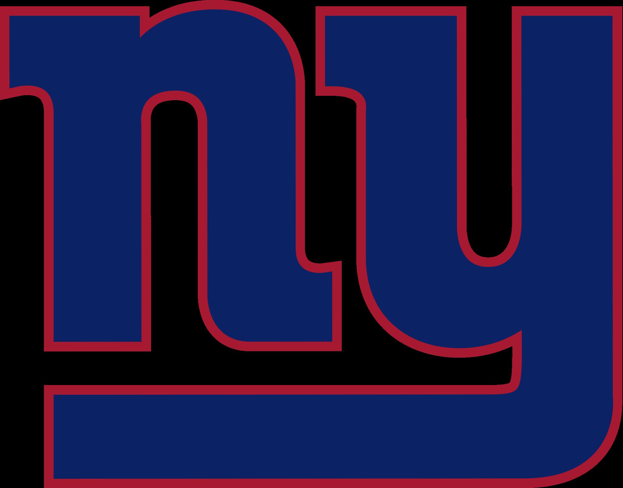 Patriots clipart logi. Logo at getdrawings com