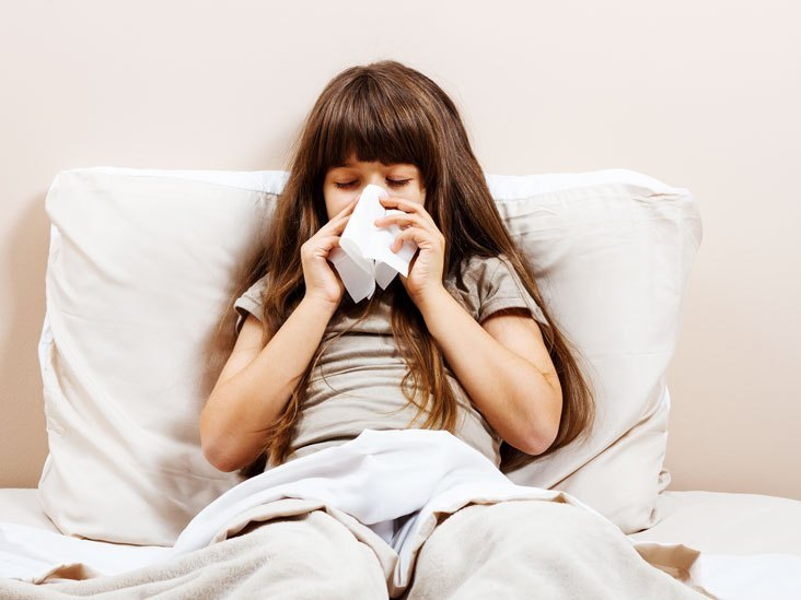 Cough clipart acute disease. Respiratory infection causes symptoms