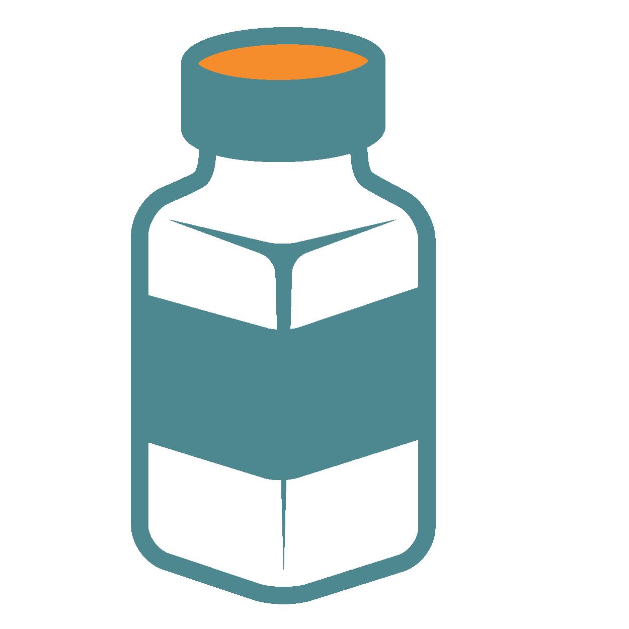 Medication clipart medicine cup. Ibuprofen loratadine health and