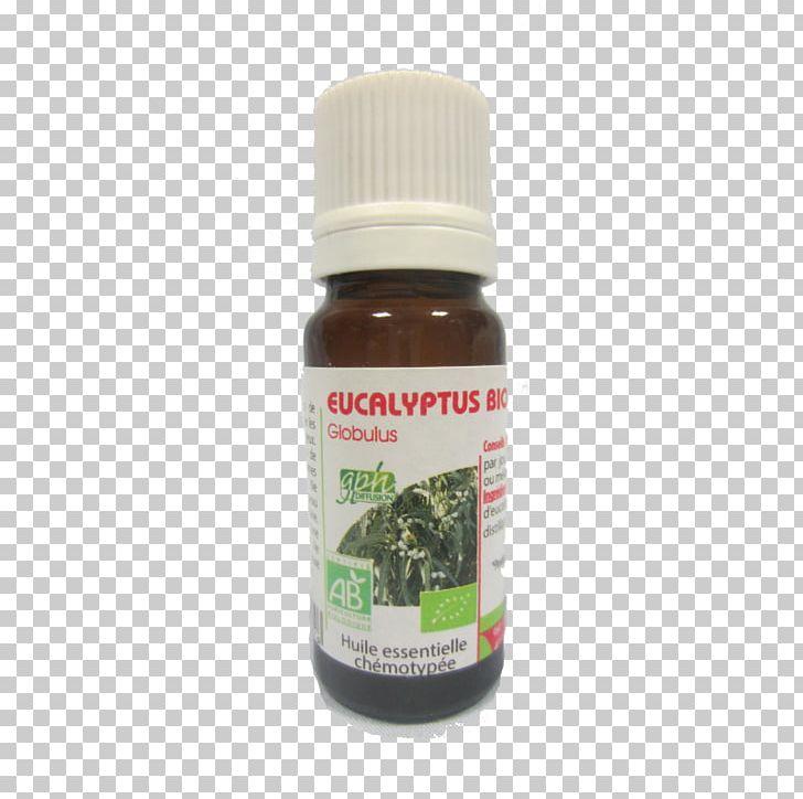Cough clipart breathing problem. Eucalyptus globulus radiata oil