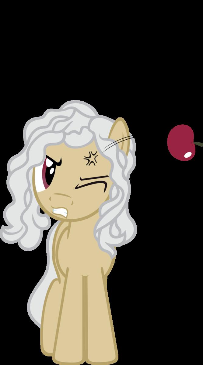 Isaac newton pony oc. Cough clipart cough etiquette