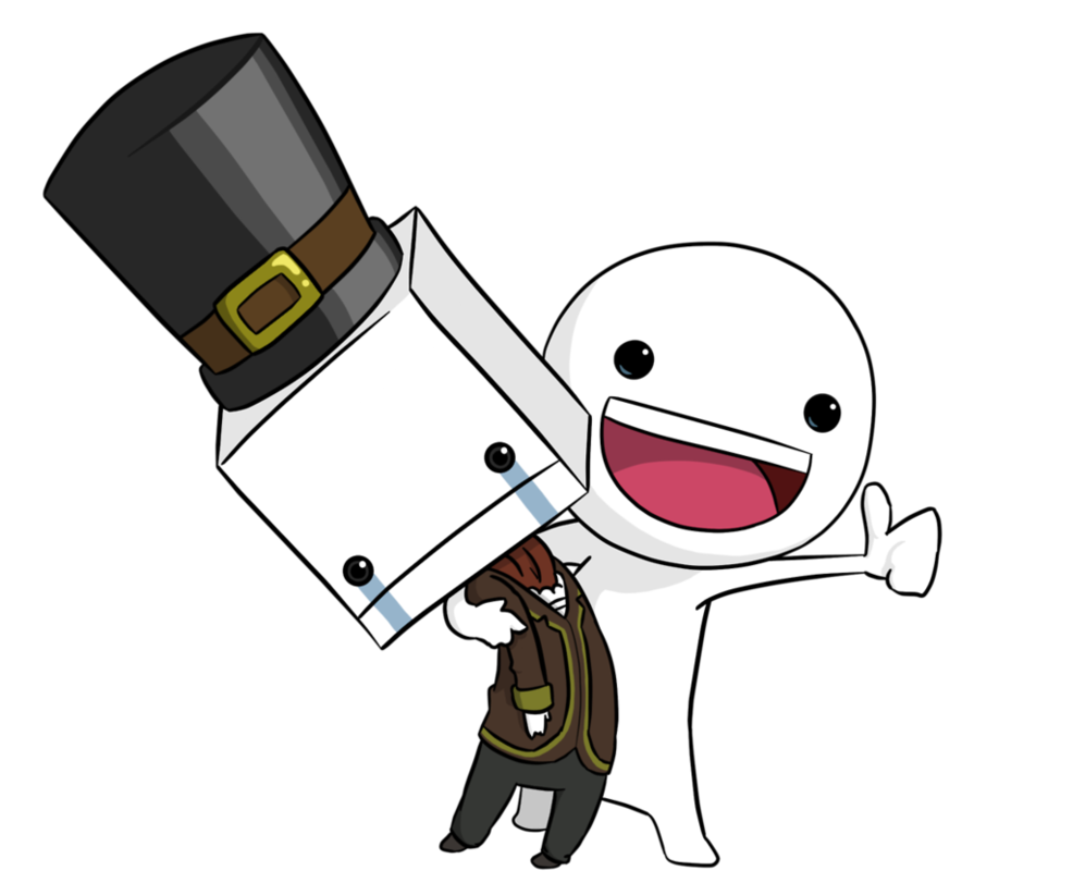 You saved him by. Curtains clipart battleblock theater