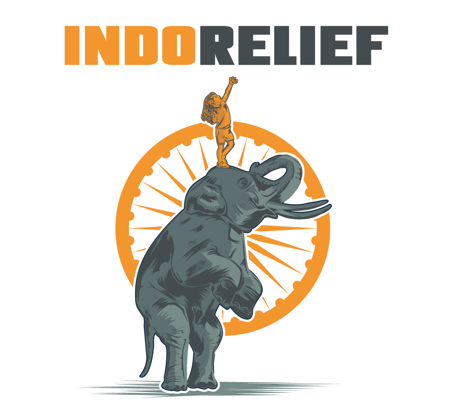 Tired clipart laborer. Mental peace clinic indorelief