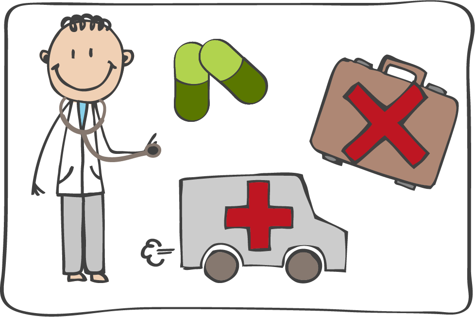 Tired clipart malaise. Chickenpox symptoms complication who